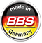Btn _bbs _made _in _germany