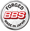 Btn _bbs _made _in _japan