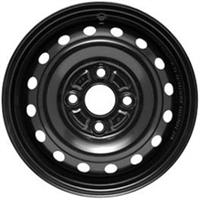 Dejlig Billige alufælge og dæk til VOLKSWAGEN UP! E-UP! YP-73