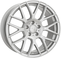 WH26 RACE SILBER LACKIERT   M S 13316